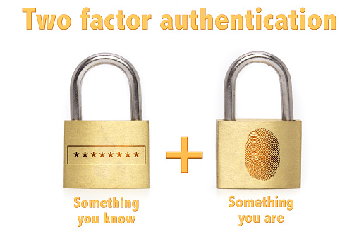 Office 365 Two Factor Authentication
