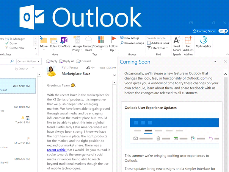 https://i1.wp.com/www.archynety.com/wp-content/uploads/2018/09/Outlook-Microsoft-starts-with-the-implementation-of-its-simplified-custom-ribbon.png?w=770&ssl=1